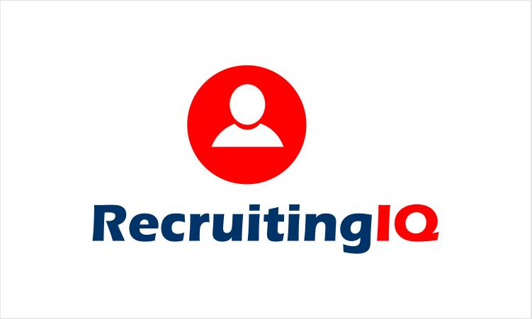 RecruitingIQ.com