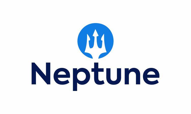 Neptune.tv