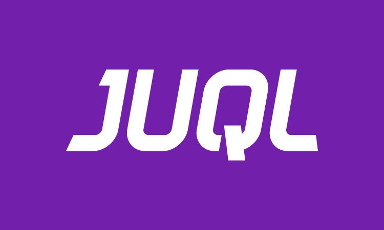 JUQL.com