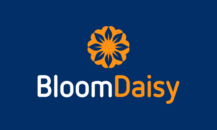 BloomDaisy.com