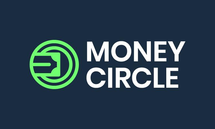 moneycircle.co
