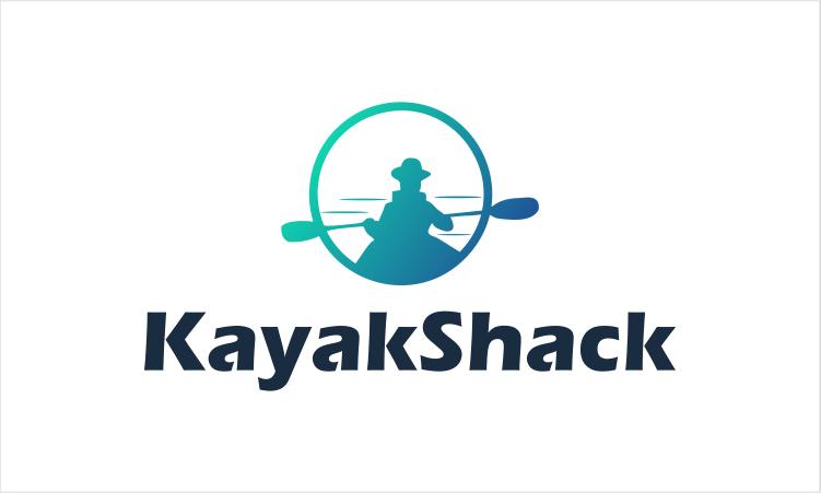KayakShack.com