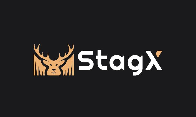StagX.com