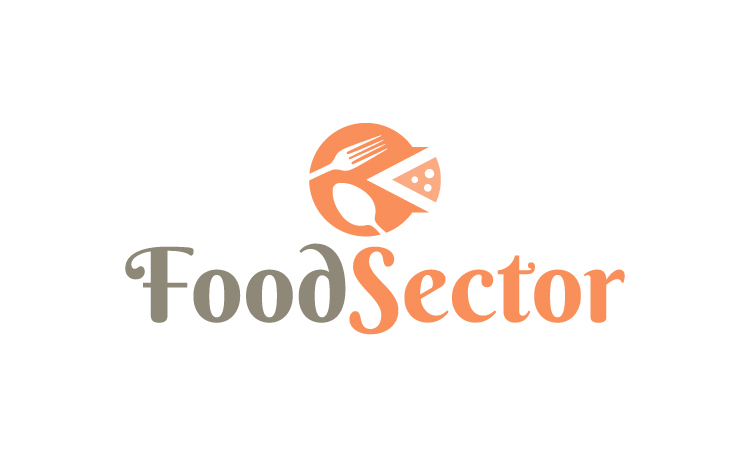 FoodSector.com