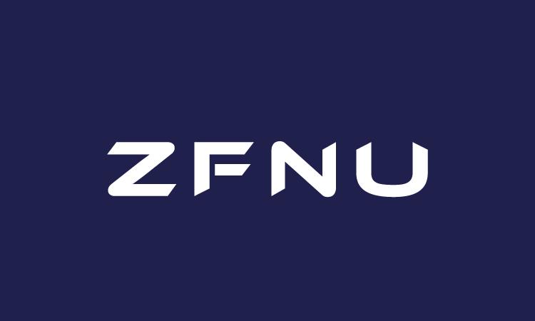 ZFNU.com