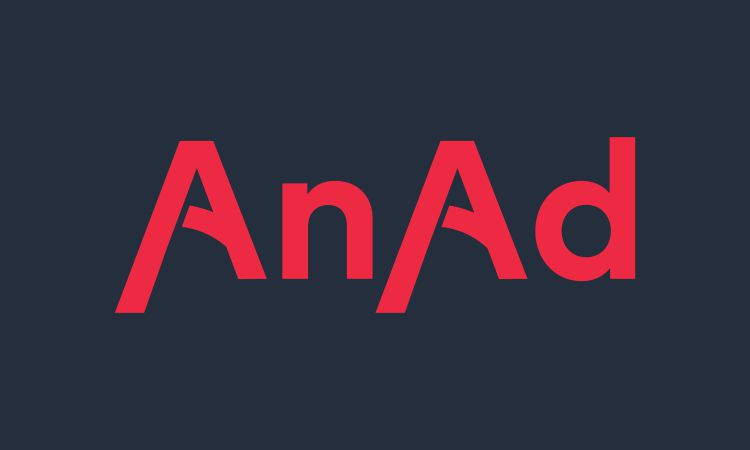 AnAd.com
