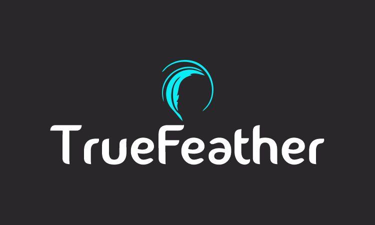TrueFeather.com