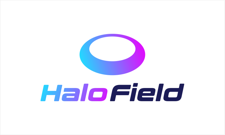 HaloField.com