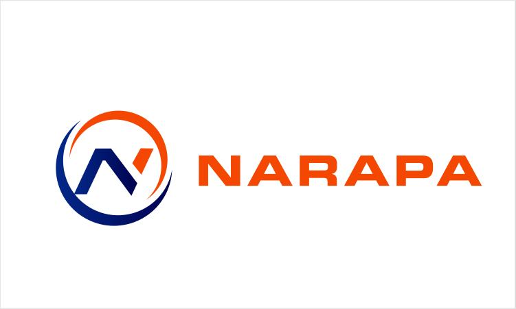 narapa.com