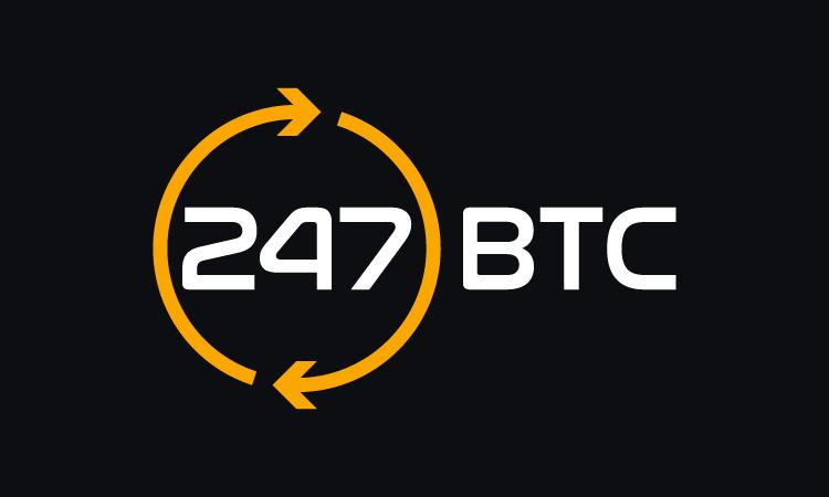 247BTC.com