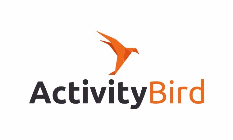 ActivityBird.com