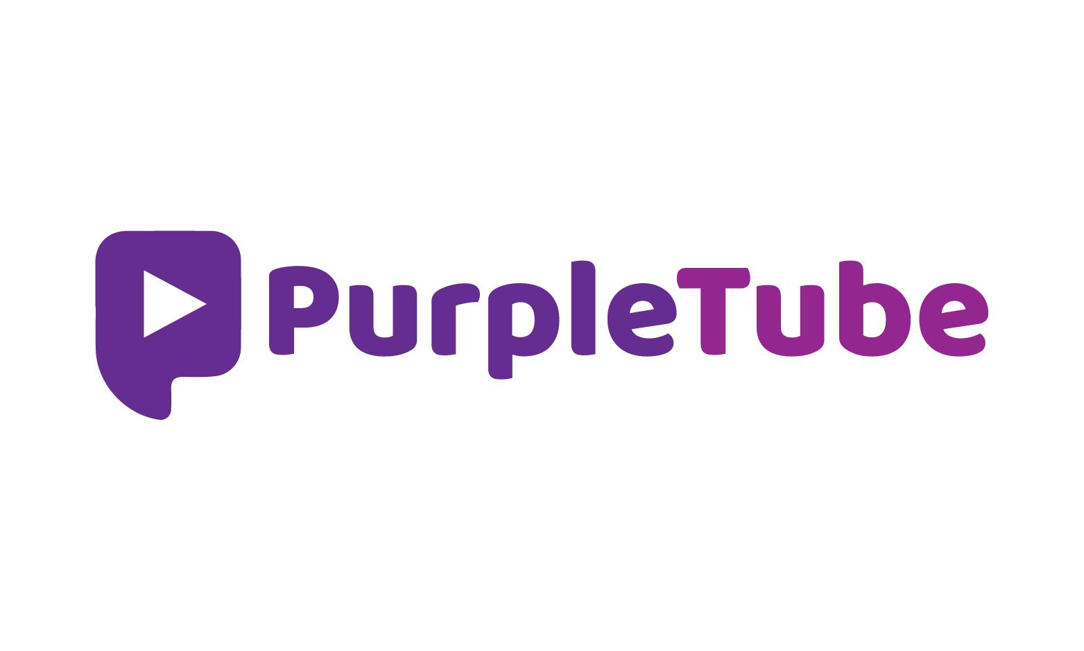 PurpleTube.com