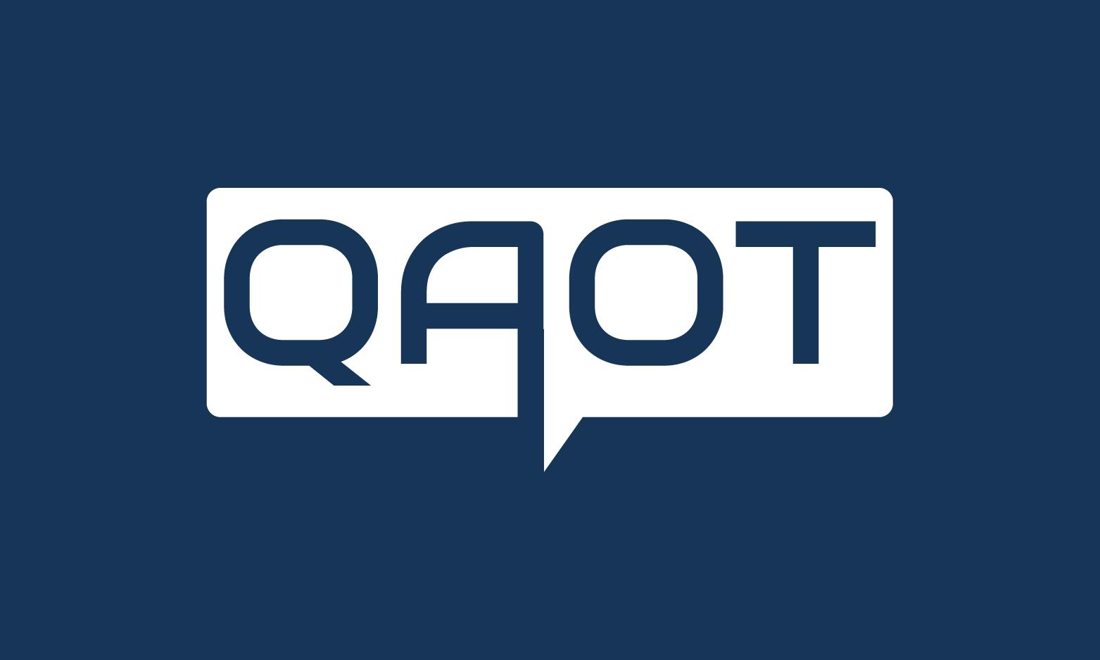 QAOT.com