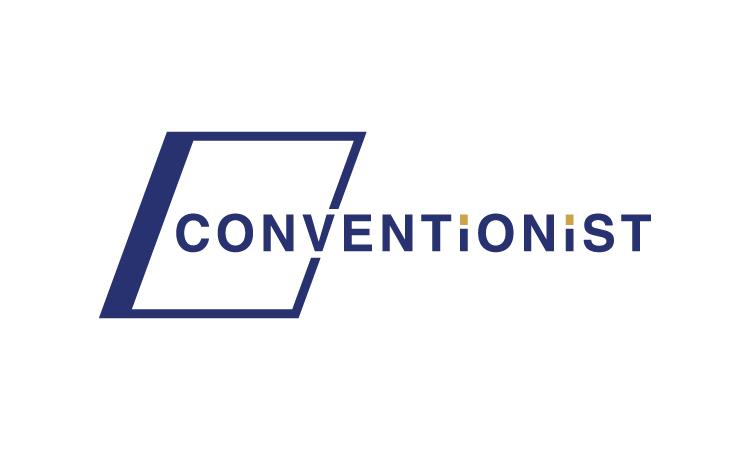 Conventionist.com