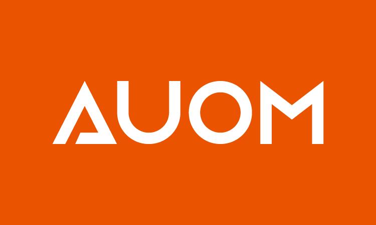 AUOM.com