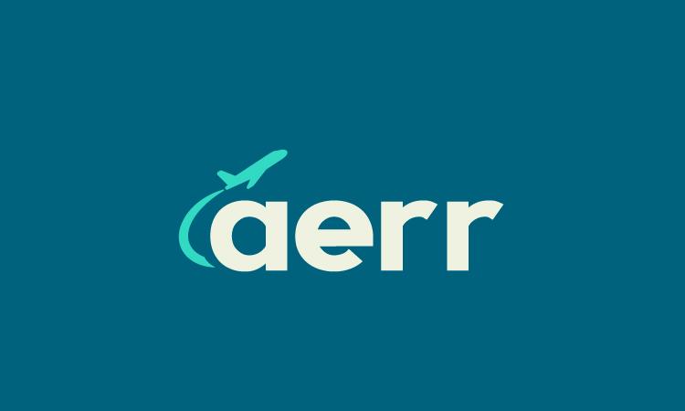 Aerr.com