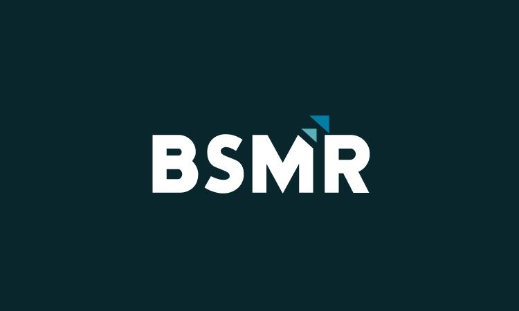 Bsmr.com