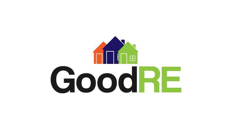 GoodRE.com
