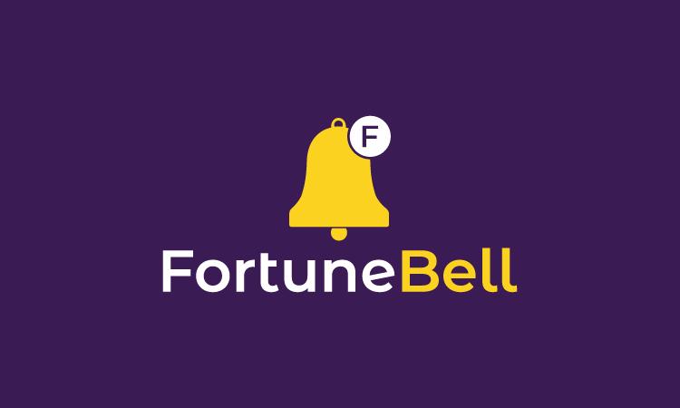 FortuneBell.com