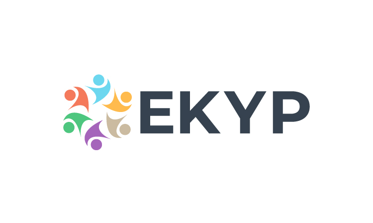 Ekyp.com