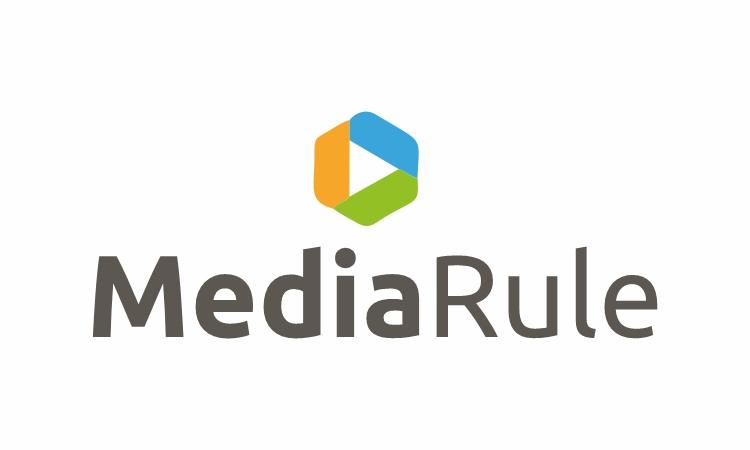 MediaRule.com