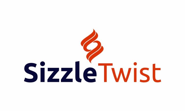 SizzleTwist.com