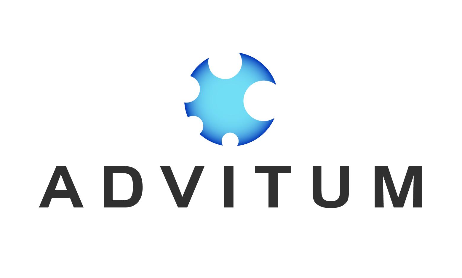 Advitum.com