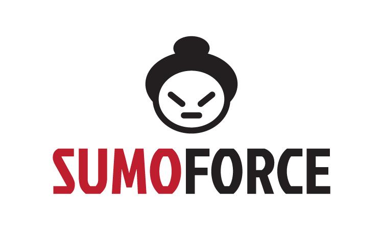 SumoForce.com