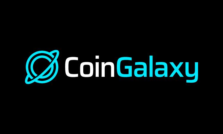 CoinGalaxy.com