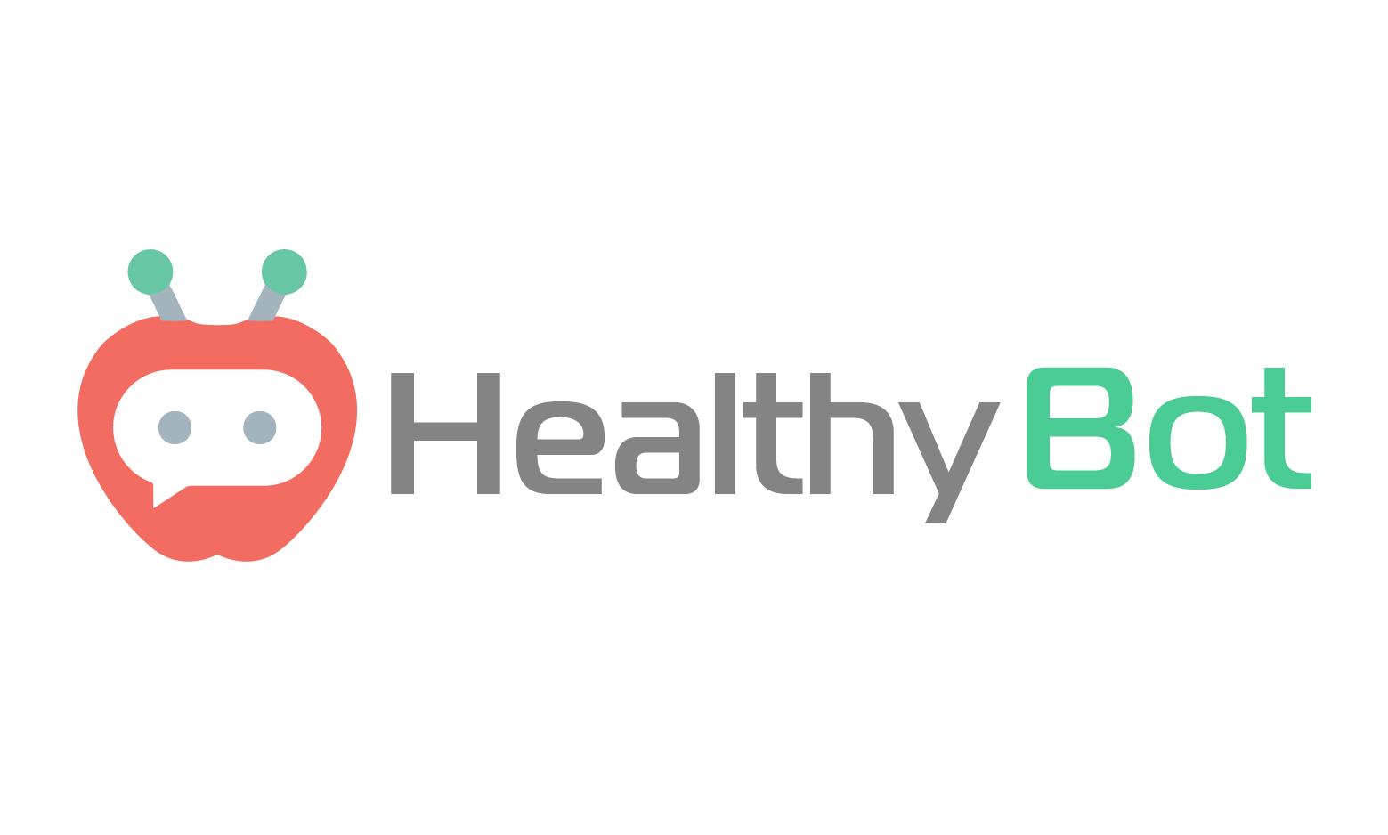 HealthyBot.com