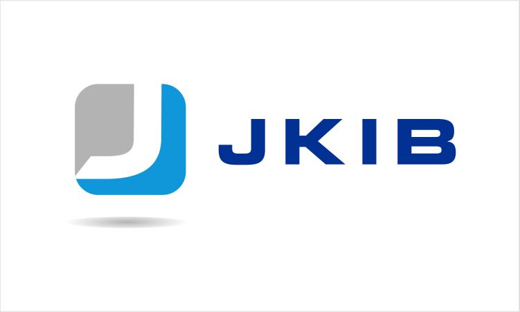 JKIB.COM