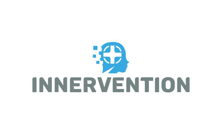 Innervention.com