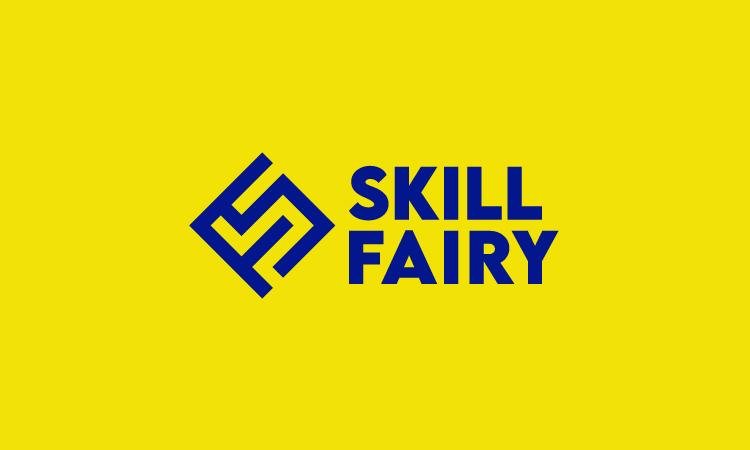 SkillFairy.com