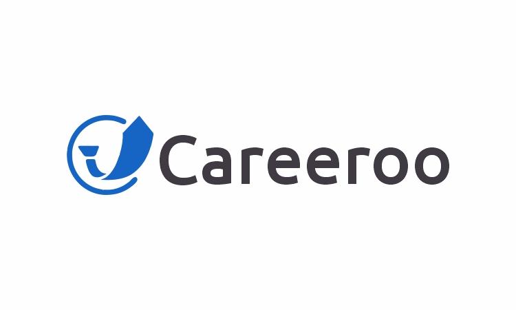 Careeroo.com