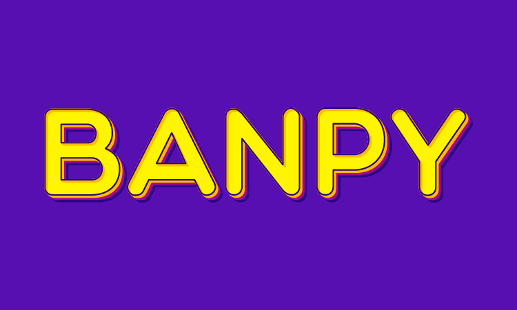Banpy.com