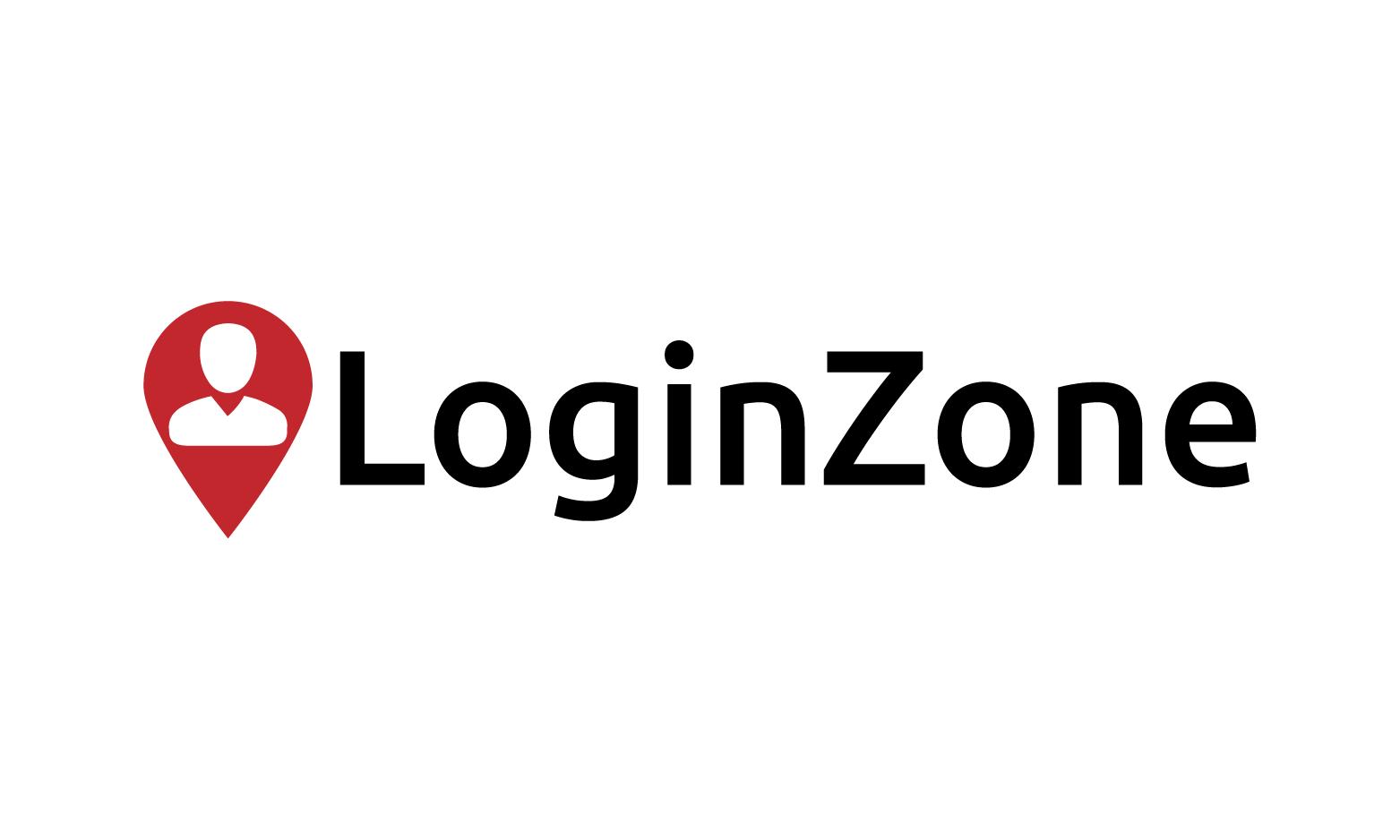 LoginZone.com