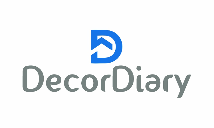 DecorDiary.com