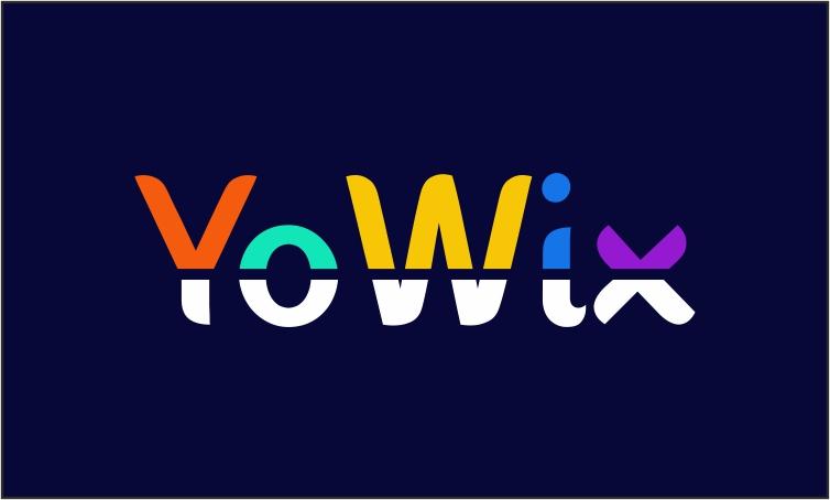 Yowix.com