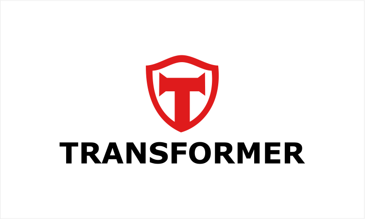 Transformer.io
