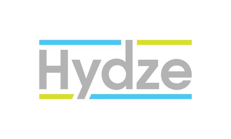 Hydze.com