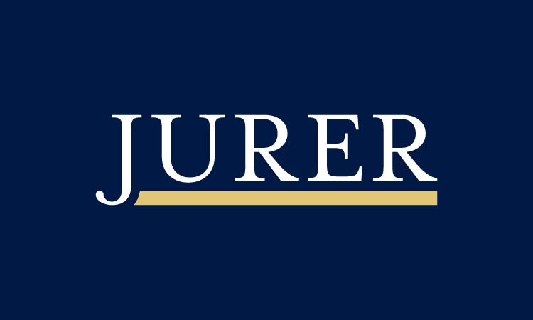 Jurer.com