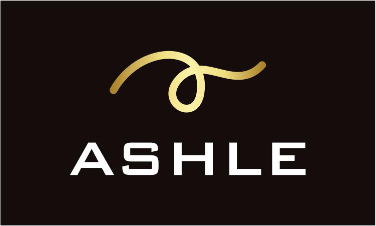 Ashle.com
