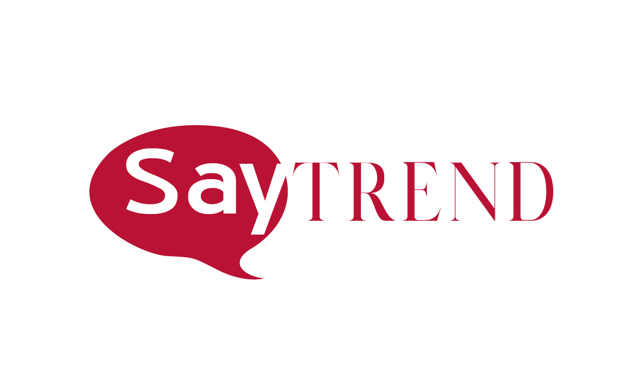 SayTrend.com