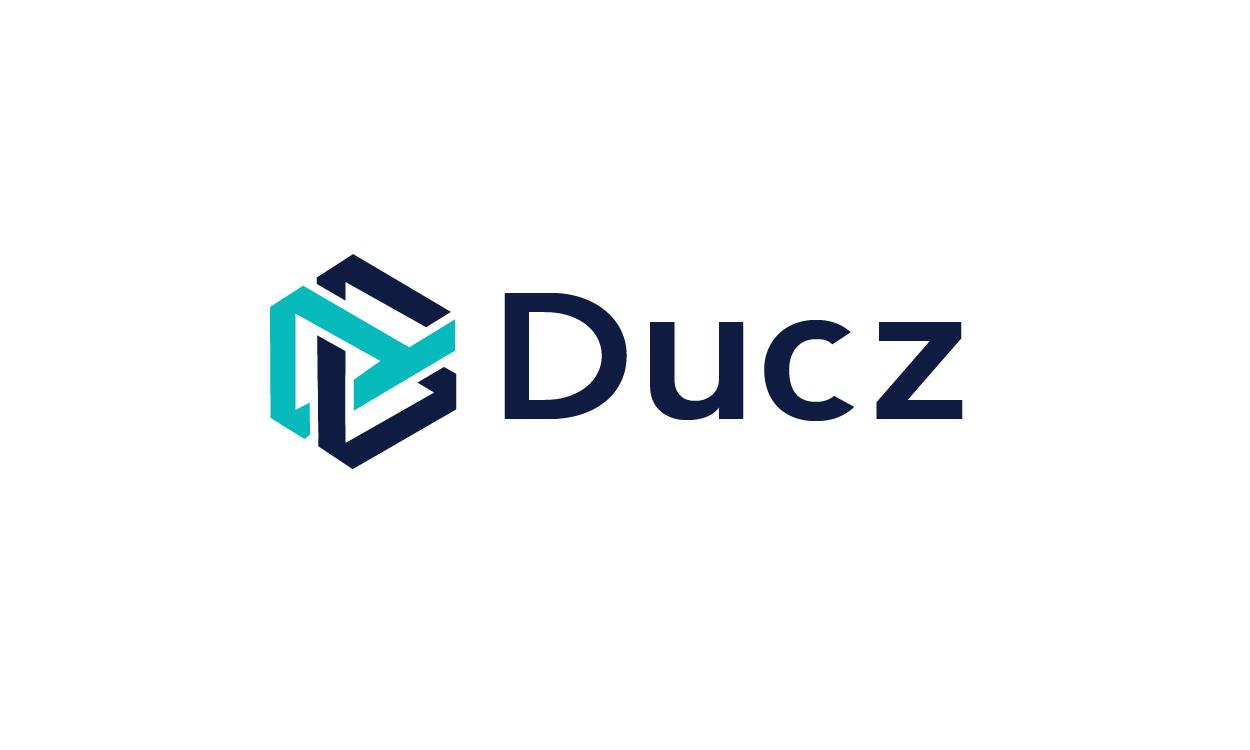 Ducz.com