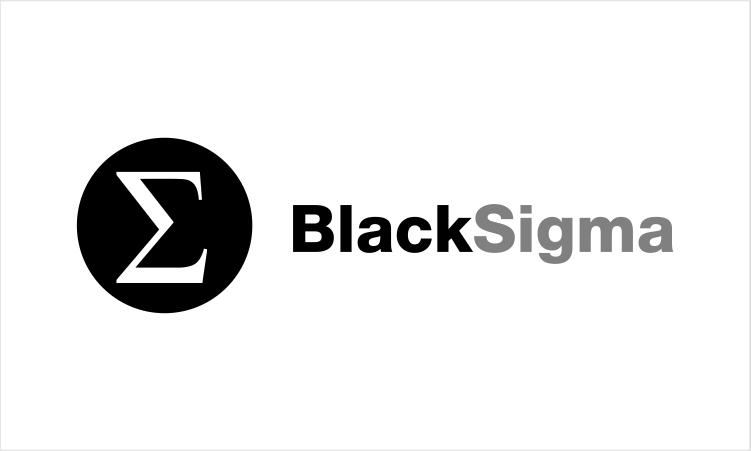 BlackSigma.com