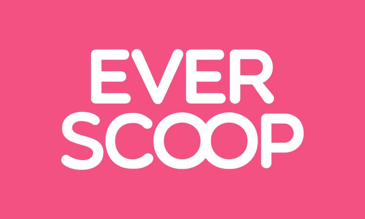 EverScoop.com