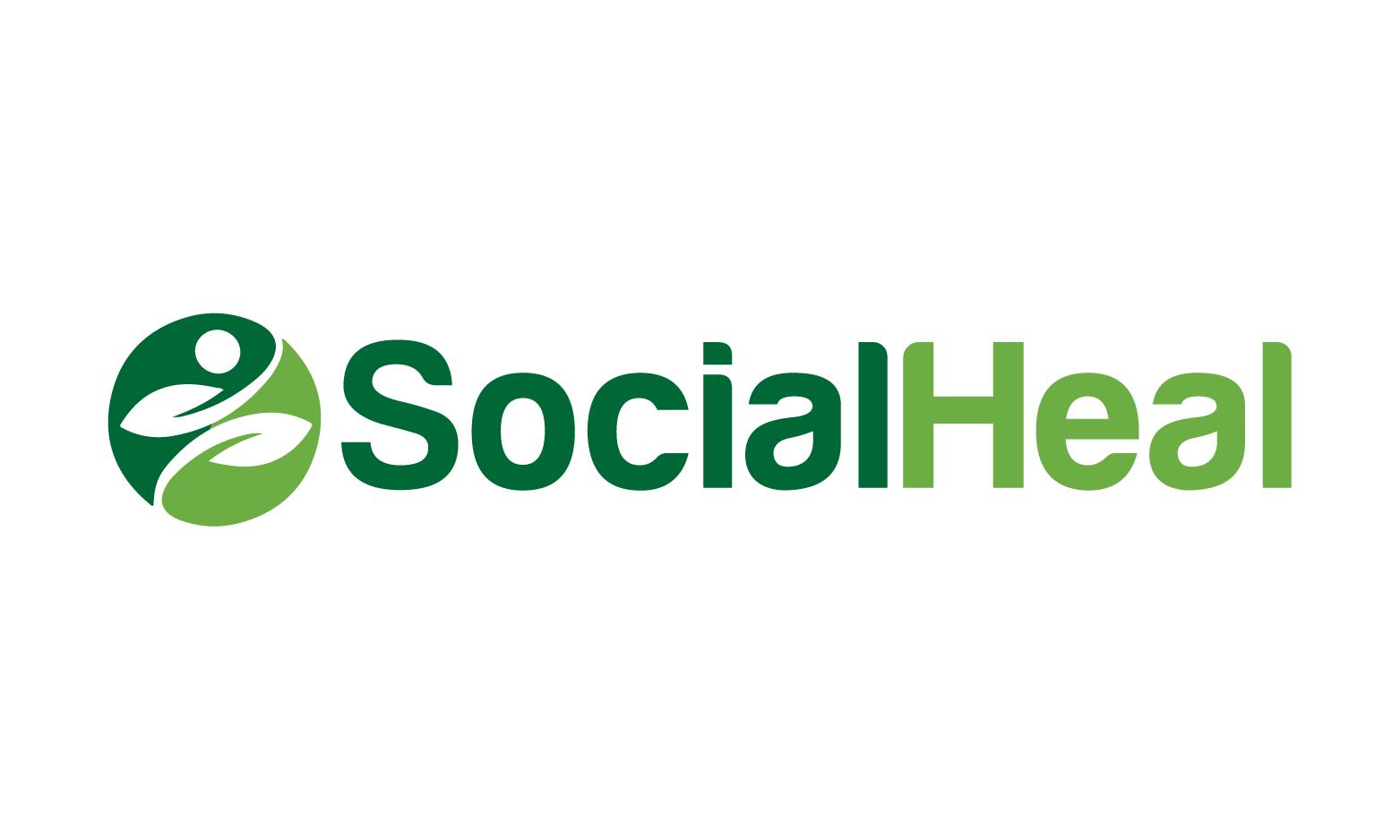 SocialHeal.com