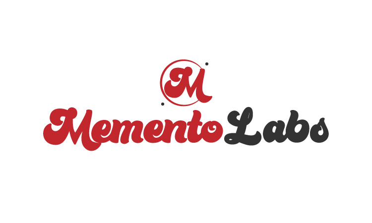 MementoLabs.com