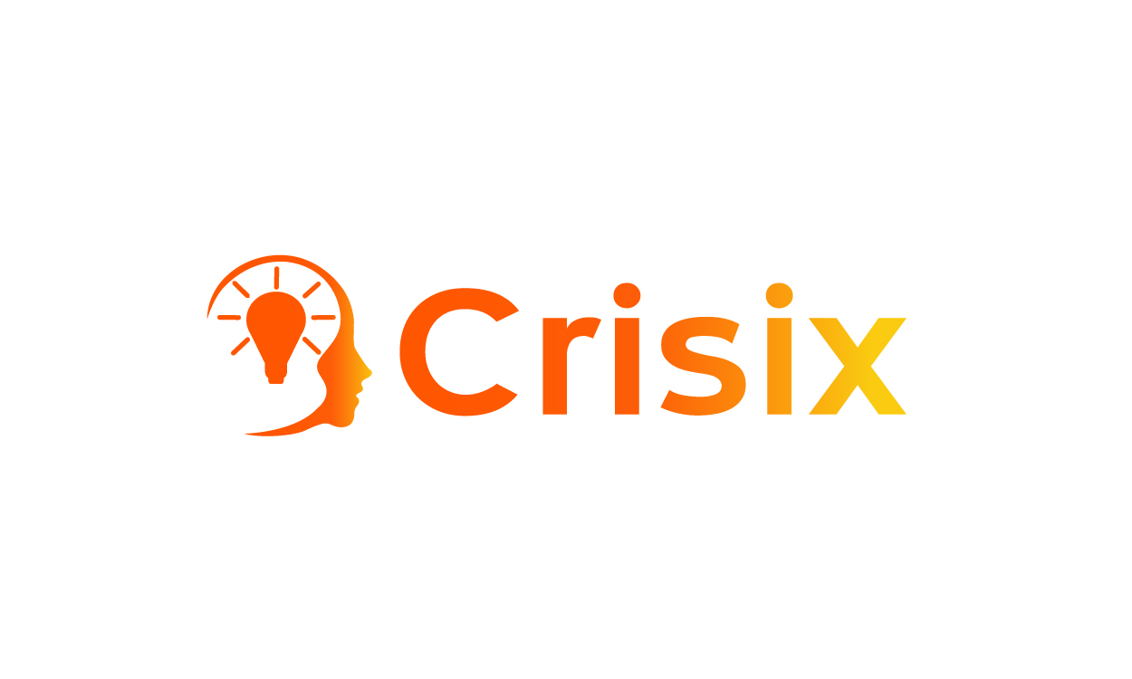 Crisix.com