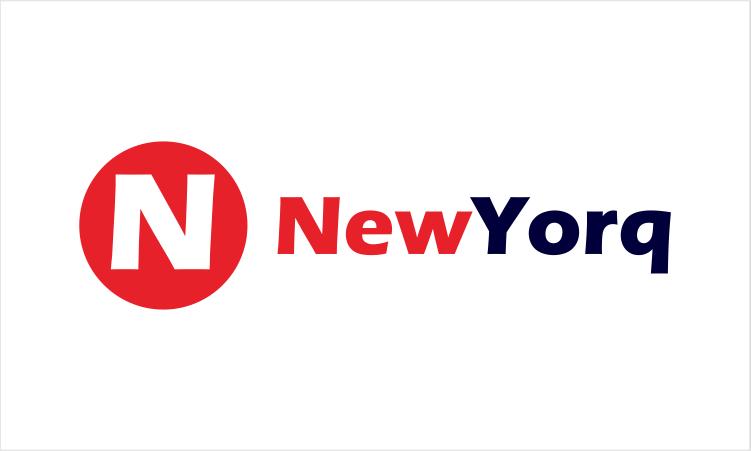 NewYorq.com